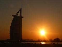 Burj al Arab (sandorson) Tags: travel dubai uae unitedarabemirates  duba   dubaj    sandorson dubi egyesltarabemrsgek
