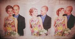 2015-01-27_01-05-04 (didenko.andrew) Tags: family portrait love yulka lybimaya