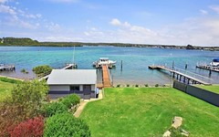 108 Greenwell Point Road, Greenwell Point NSW