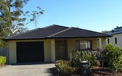 9 Jarrah Way, Malua Bay NSW