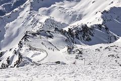 150210_017 (123_456) Tags: schnee snow ski france alps les trois de vacances three 2000 pierre sneeuw val snowboard neige frankrijk alpen savoie mgm et wintersport thorens esf valleys piste 3v menuires vallees ancolie alpages reberty setam sevabel