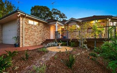 63B Cobran Road, Cheltenham NSW
