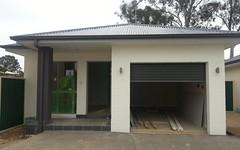 15 Fursorb St, Marayong NSW