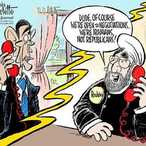 #iran #usa #obama #EU #war #castellano #Spanish #espanol #Spain #libros #Buenosdías #idiomas #español #españa #educación #malta #lovemalta #instamalta #Heritagemalta #podemos #palestina #palestinalibre #islamophobia #Gaza #charlie #palestine #islam #vivap