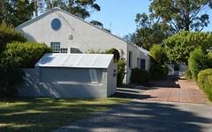 4/120 Duncan Street, Vincentia NSW