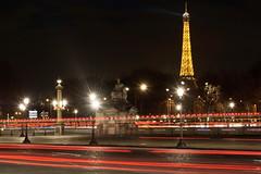 Nikon D7100 (philippe sauvaget) Tags: city paris ciel concorde nuage nuit ville