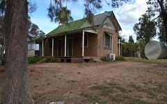 2 Salter Street, Bingara NSW