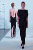 20140221-8D6A2146.jpg (LFW2015) Tags: uk winter february mayfair catwalk fashionweek fahion 2015 fashiontv westburyhotel
