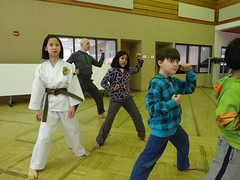 DSC03378 (restoncommunitycenter) Tags: kids youth teens teen workout adults taekwando excecise rcc2015taekwandoclasses taekwandoclasses