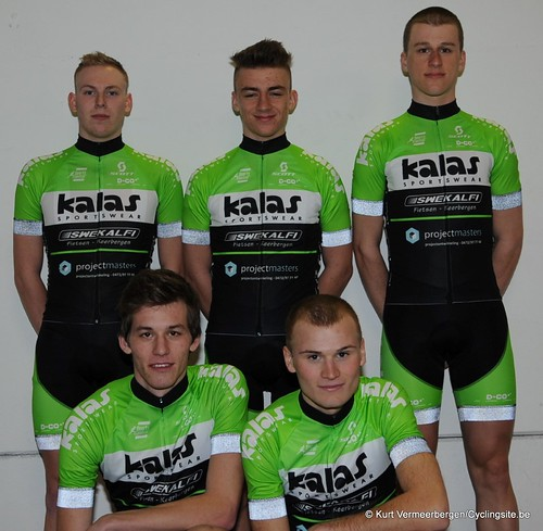 Kalas Cycling Team 99 (128)