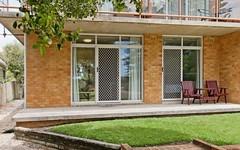 2/12 Bundella Avenue, Lake Cathie NSW