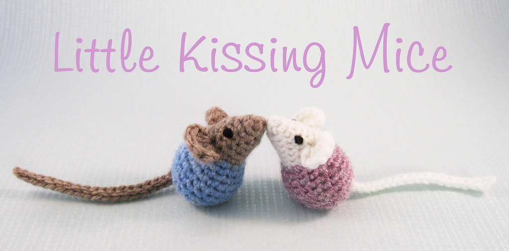 The World\'s newest photos of amigurumi and freepattern - Flickr Hive ...