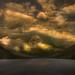 Lago Resia