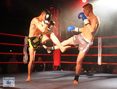 Fight Night, Thaiboxing K1 (6) (Sport + Event) Tags: night canon eos fight thai boxing k1 schlag boxen 2015 eos7 thaiboxen