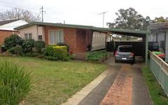 3 Mulga, North St Marys NSW