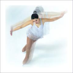 DSC05052aw (SOPHOCO -santaorosia photographic collectivity-) Tags: danza hielo jaca ribbet 2x2 sophoco