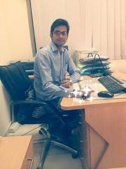 furqan nathupatti (upload2012) Tags: furqan nathupatti