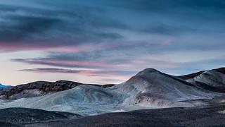 Purple Mountains Majesty - v2