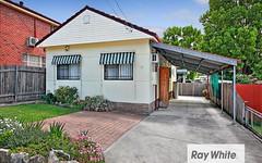 23 Tilba Street, Berala NSW