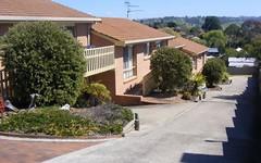 4/3-5 Eden Street, Bega NSW