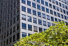 International Paper Building (SamuelWalters74) Tags: newyorkcity newyork unitedstates manhattan midtown internationalpaperbuilding