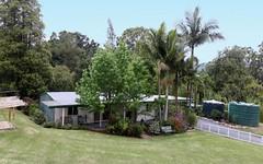 130 Ayrshire Park Drive, Boambee NSW
