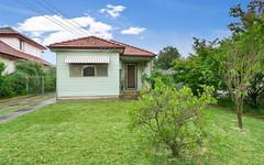 10 Third Avenue, Epping NSW