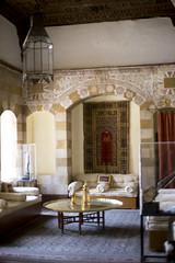 IMG_9044 (Alex Brey) Tags: lebanon house museum architecture restored mansion ottoman sidon sayda debbane