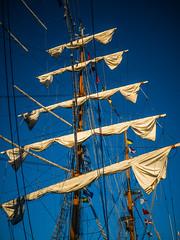 Brest 2016 - le Cuauhtemoc (y.caradec) Tags: mer france europe ship ships bretagne bateaux breizh brest fte bateau fr voile bastilleday breton 14juillet bzh finistre mexicain ocan cuauhtemoc ftenationale voiles penfeld festivit radedebrest nordfinistre troismtsbarque gx7 troismtsbarquemexicain dmcgx7 lumixgx7 brest2016 14072016 14juillet2016