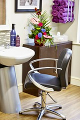 Glenmoor House Care Home Corby 31 (averyhealthcare) Tags: hairsalon corby hairdressers beautysalon respite dementiacare carehome nursingcare residentialcare glenmoorhousecarehome