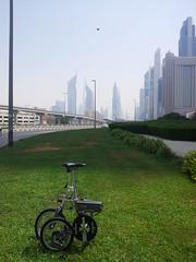 #toyotabikelab #toyotabike #japanbike #japanbicycle #jitensha #noproblems #noworries #enjoying #ride #cycling#green #awesomeness #awesome #lovely #shimano (nakamurasan) Tags: ride japanbicycle shimano enjoying green cycling jitensha toyotabike awesomeness japanbike awesome noproblems noworries lovely toyotabikelab