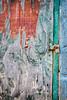 205/366 Peeling Paint - 366 Project 2 - 2016 (dorsetpeach) Tags: weymouthharbour weymouth harbour dorset wood paint decay 366project aphotoadayforayear 365 366 2016 second365project