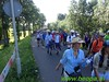 "2016-07-19   1e dag Nijmegen    40 Km (47) • <a style=""font-size:0.8em;"" href=""http://www.flickr.com/photos/118469228@N03/27919577554/"" target=""_blank"">View on Flickr</a>"