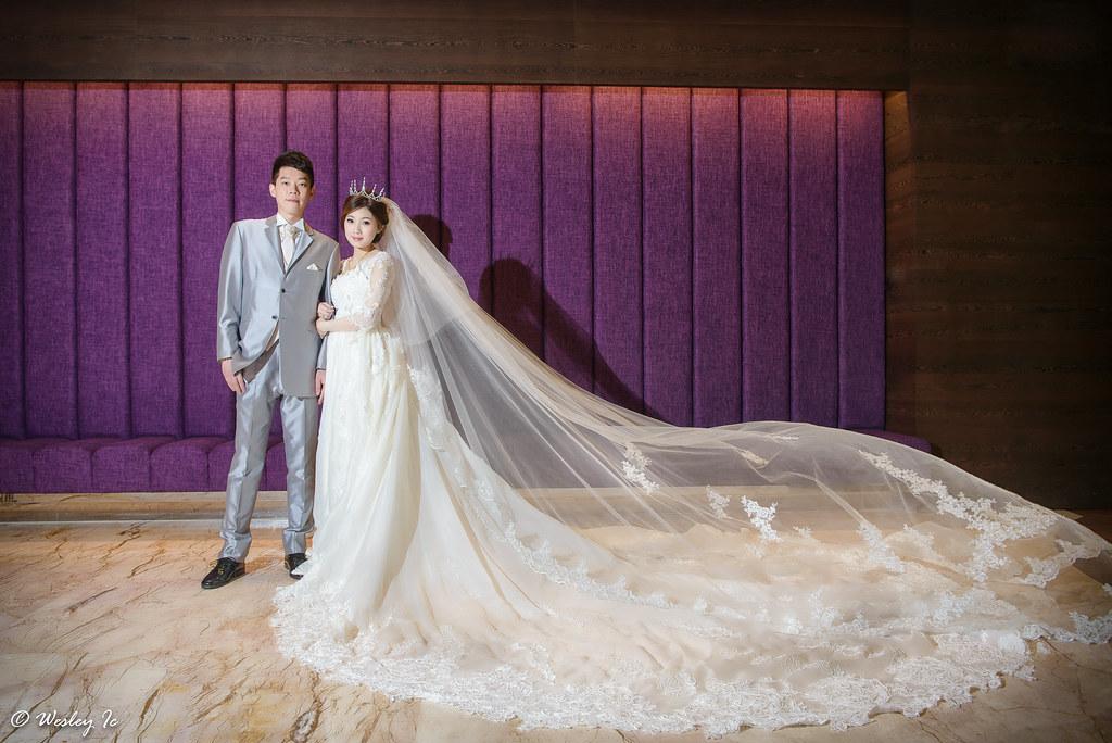 """""""婚攝,新莊典華婚宴會館婚攝,婚攝wesley,婚禮紀錄,婚禮攝影""""'LOVE06213'"""