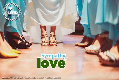 Braham-Wedding-Concept-Portfolio-Sympathy-Of-Love-1920x1280-08