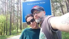 051_PL-LT_2016-05-22_1437 (nefotografas) Tags: digital mobile sonyxperiaz1compact self selfie nefoto pllt border