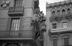 Barcelona_15 (Alegsu) Tags: barcelona blackwhite analgico