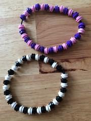 lego bracelet (if i were a brick) Tags: lego accessories gift favour wedding bracelet custom