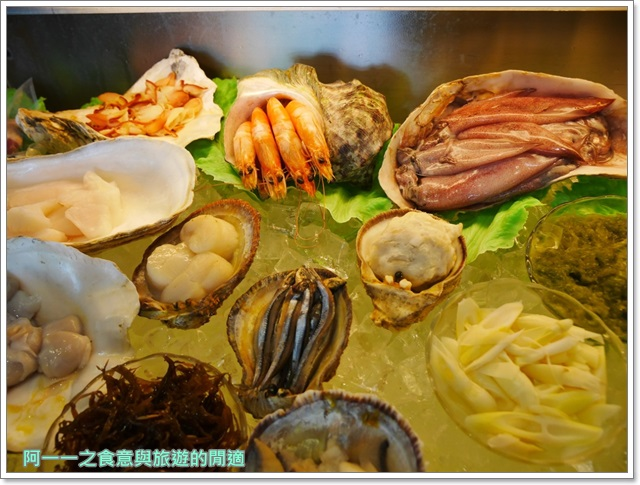 美娥海產店.台東旅遊.富岡漁港美食.海鮮image002