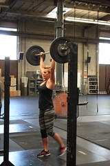 IMG_4055.JPG (CrossFit Long Beach) Tags: beach crossfit fitness long cflb signalhill california unitedstates