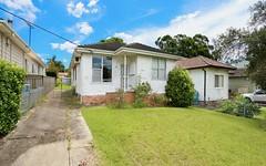28 Spofforth Street, Ermington NSW