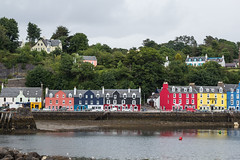 Tobermory-0242 (WendyCoops224) Tags: canon eos isleofmull tobermory 600d 24105mml wendycooper wendycooper