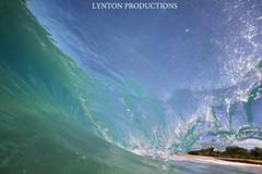 IMG_1004 copy (Aaron Lynton) Tags: vortex canon hawaii waves barrels barrel wave maui 7d spl turbine makena shorebreak lyntonproductions