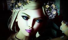 Kalia Anatine-Photoshoot (Kalia Anatine) Tags: maitreya genesis truth ikon nps reign realevil~industries krystal