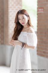 IMG_6423 (sullivan) Tags: canoneos5dmarkii ef135mmf2lusm beautiful beauty bokeh dof lovely model portrait pretty suhaocheng taipei taiwan woman taiwanese nationaltaiwanuniversity
