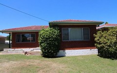 112 Gardiner Road, Orange NSW