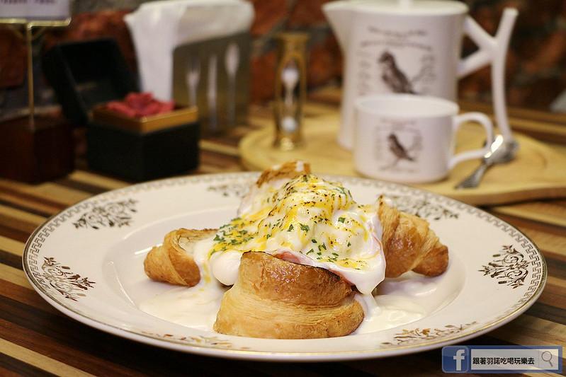A place cafe捷運中山國中站友善寵物餐廳052