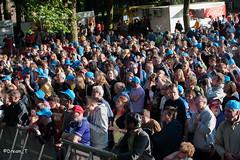 Rock Voor Specials 2016 (Dream-Team Pictures) Tags: thekids theblackboxrevelation gerpardoel urbanus crowd publiek live sfeer buiten festival openair openlucht clouseau gugabaul radioguga