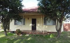 19 Northcote Street, Aberdare NSW
