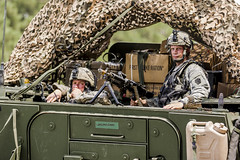 160722-Z-AR422-337 (New York National Guard) Tags: jrtc 2016 joint rotational training center 27th ibct infantry brigade combat team ft polk fort louisiana la nyarng ny army national guard military paarng 1112th stryker